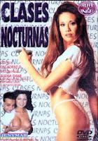 Clases nocturnas (1997)