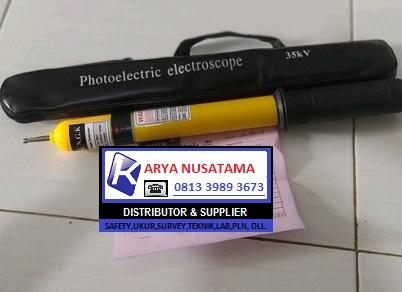 Jual Hight Voltage 10KV Merk NGK di Magetan