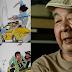 Lupin III creator, Yasuo Otsuka, passes away at 89