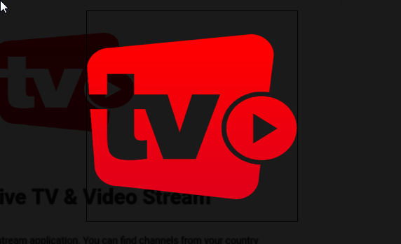 how to download videos from wd tv live