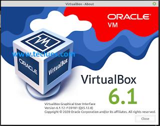 Install Oracle VirtualBox on Ubuntu and Linux Mint 20.04 LTS