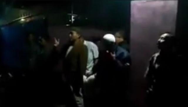 Beredar Video Keluarga Pria Penghina Lagu 'Aisyah Istri Rasulullah' Diusir dan Sudah Tak Diakui