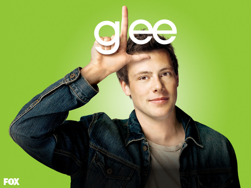 Goodbye Finn Hudson: Glee fans mourn Cory Monteith's death ~ The Meridian Post