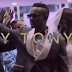 VIDEO MUSIC | Y tony - Safina (Official Video) | DOWNLOAD Mp4 SONG