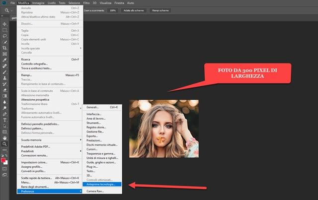interfaccia-di-photoshop