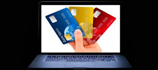 Fresh Free Cvv and Credit Card Numbers 2021