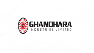 Ghandhara Industries Ltd ISUZU Pakistan Jobs 2021 in Pakistan