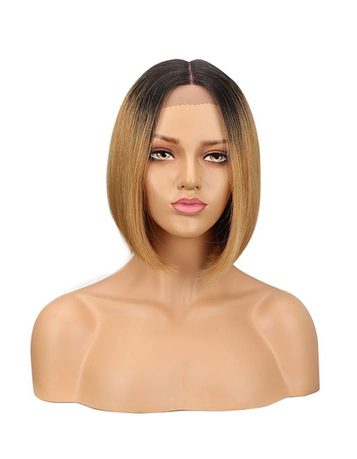 https://www.queenvirginremy.com/10-deep-center-part-human-hair-lace-front-wig.html