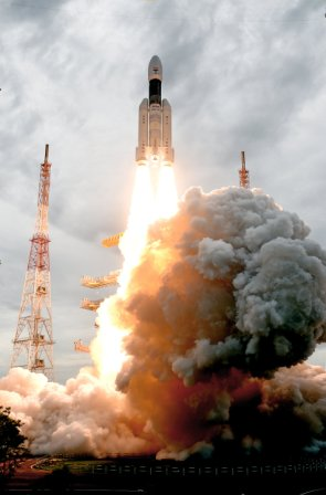 Chandrayaan 2 mission,when chandrayaan 2 will land on the moon