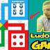 تحميل لعبة Ludo king و شرح كامل للعبة