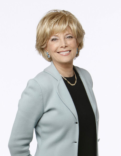 Lesley Stahl Age, Height, Weight, Net Worth, Wiki, Family, Husband, Bio