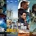 2021年9月份香港上映電影片單