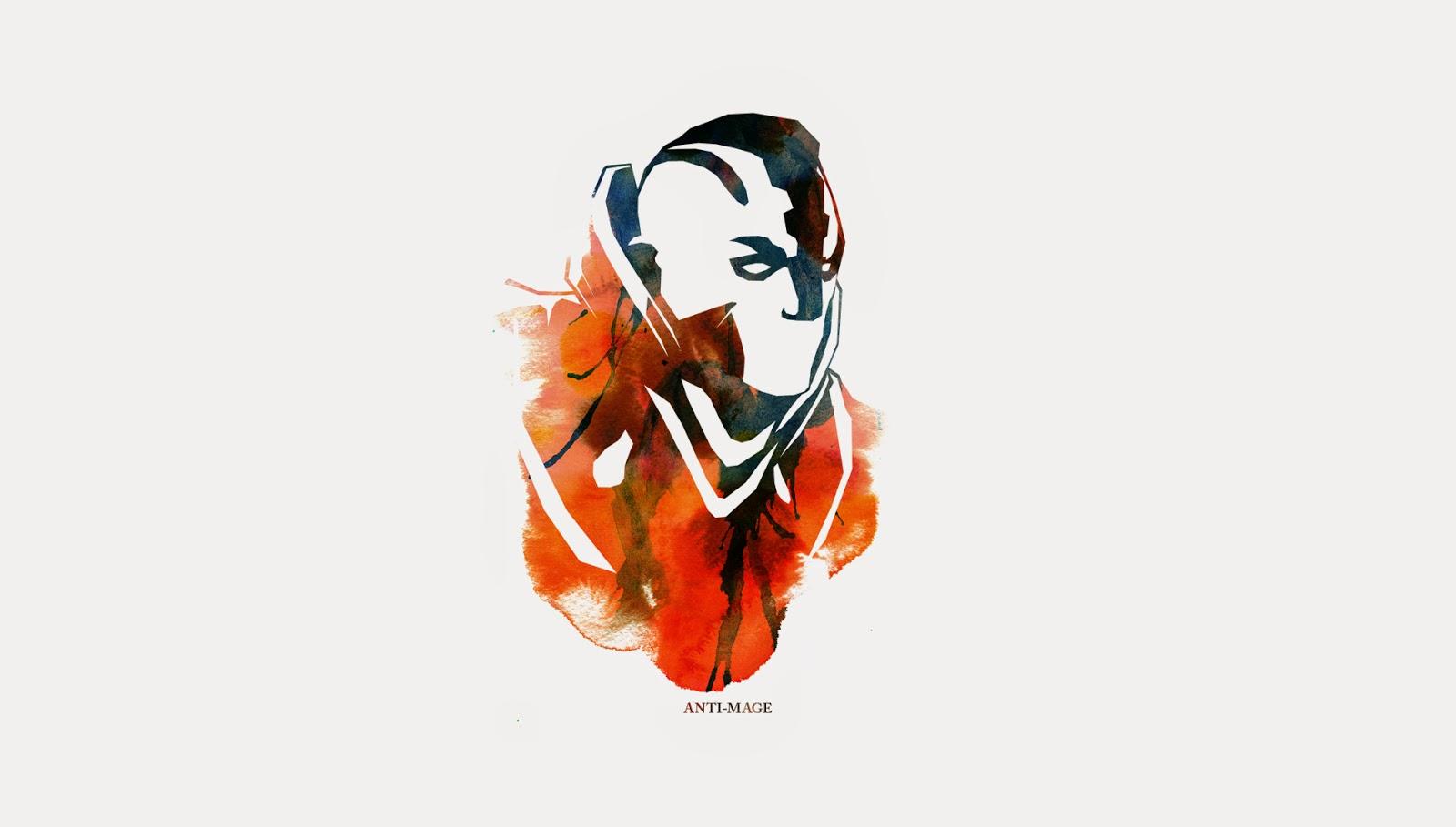 dota 2 fan art wallpaper full hd free download for desktop lol blog 3