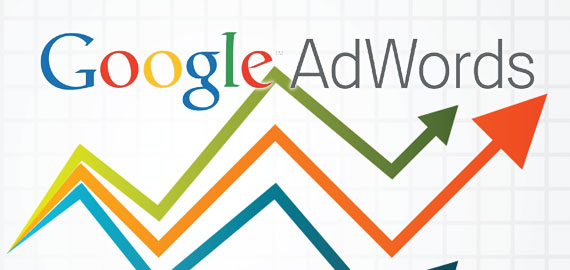 6 Quick Ways to Increase Your AdWords Click Through Rate (CTR)