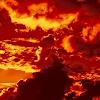 Penghuni Neraka ke-7 Membuat Nabi Menangis