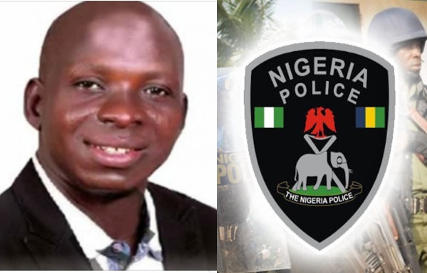 Most Wanted Taraba Kidnapper Hamisu Calls For Prayers From Hiding Place