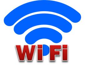 Pengertian Dan Keunggulan WIFI
