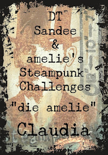 http://sandee-and-amelie.blogspot.co.at/2016/02/our-february-challenge-and-some-great.html