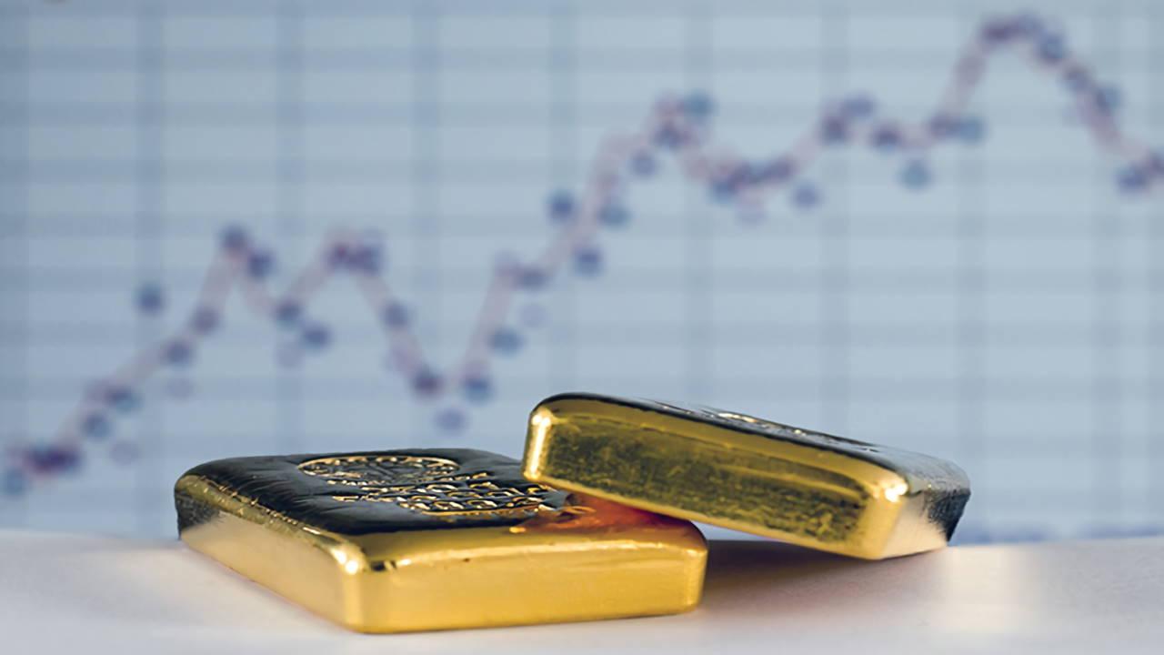 Harga Emas Hari Ini dan Tips Investasinya Bagi Pemula