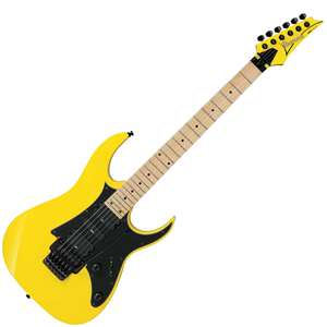 Cara Mudah Belajar Main Gitar