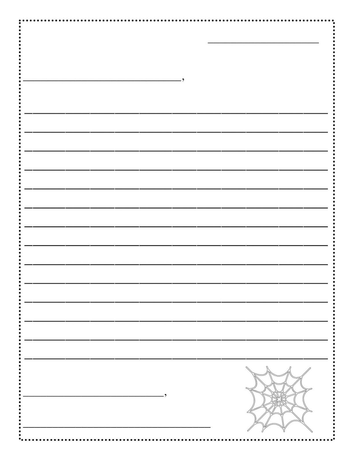 Pen Pal Letter Format Altin Northeastfitness Co