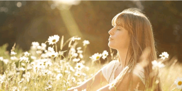 Stress 20 scientifically proven tips to instantly de-stress