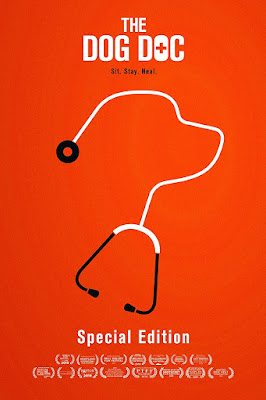 The Dog Doc Special Edition Dvd
