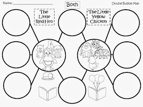 Fairy Tales And Fiction By 2:Who Doesn't Love A FREEBIE?