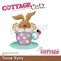 http://www.scrappingcottage.com/cottagecutzteacupbunny.aspx