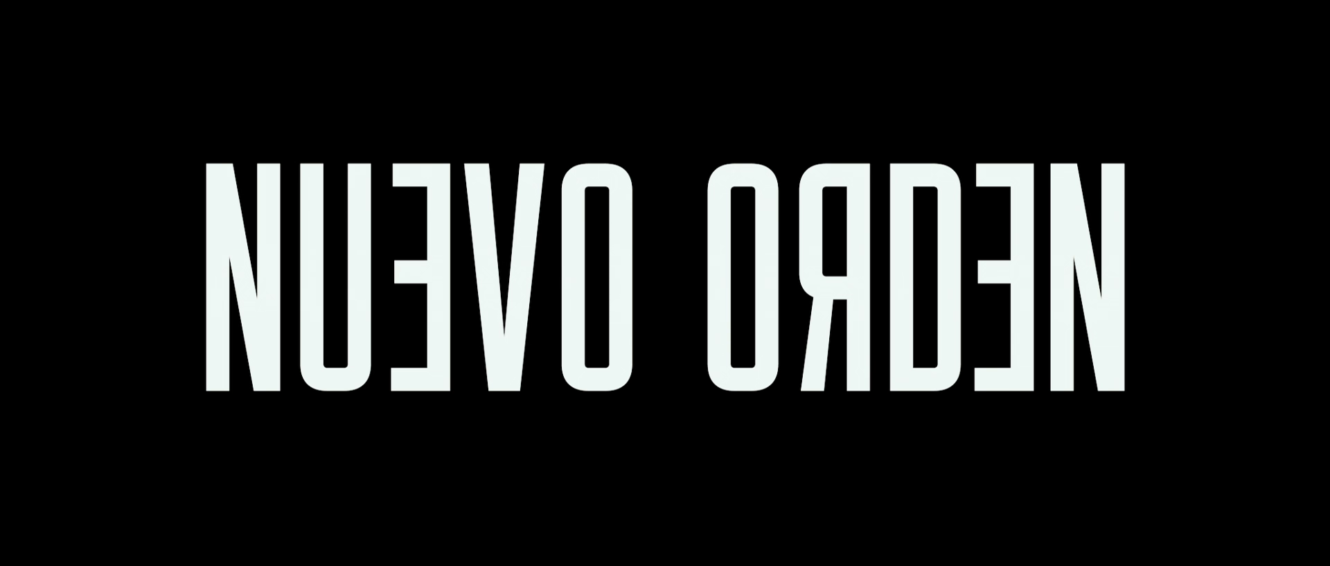 Nuevo orden (2020) 1080p WEB-DL AMZN Latino