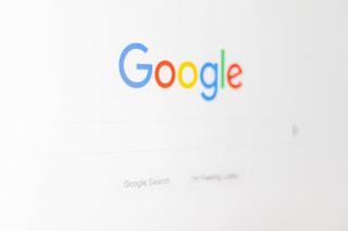 posicionar una página web en las primeras posiciones de los buscadores