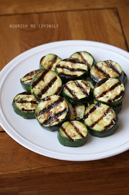 grilled-courgette-slices