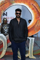 Bahubali 2 Trailer Launch with Prabhas and Rana Daggubati 003.JPG