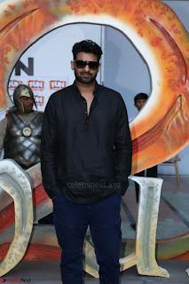 Bahubali 2 Trailer Launch with Prabhas and Rana Daggubati 003.JPG