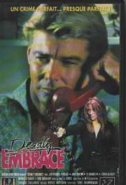 Deadly Embrace 1989 Watch Online