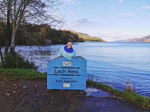 Loch-ness-is-it-worthy