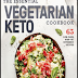 The Essential Vegetarian Keto Cookbook