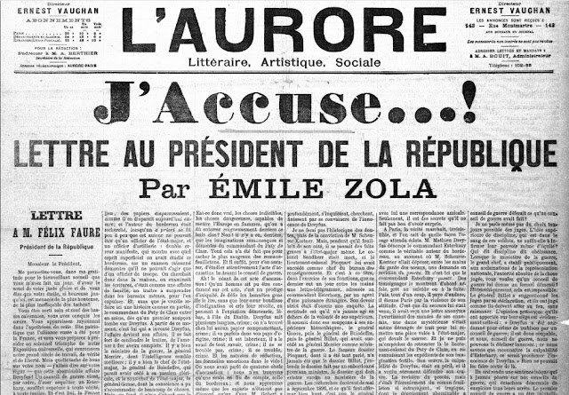 Fragmento de L' Aurore (BnF - RMN-Grand Palais )