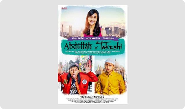 https://www.tujuweb.xyz/2019/04/download-film-abdullah-takeshi-full-movie.html