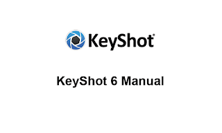 KeyShot Manual