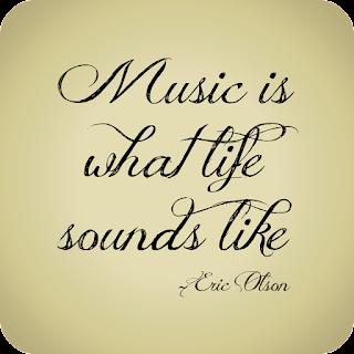 http://awakenings2012.blogspot.com/2016/04/music-is-what-life-sounds-like.html