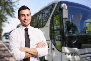 gestion-de-riesgos-en-el-transporte