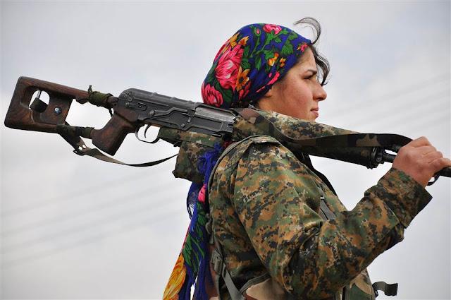 Échelle 1//6 Crazy Dummy armée américaine a vu l/'artilleur Afghanistan vu fusil Set