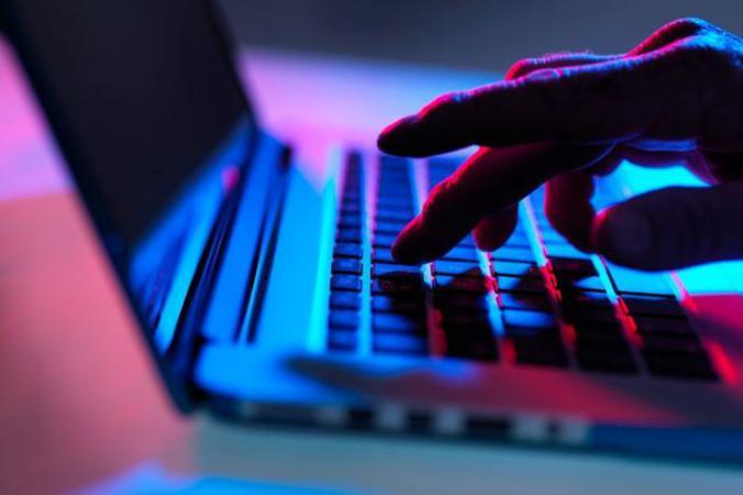 Imgur-confirms-security-breach-1.7-billion-login-details