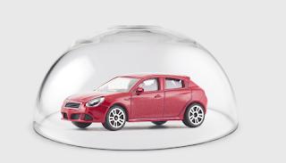 Pentingnya Asuransi Untuk Mobil Kesayangan Anda
