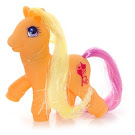 My Little Pony Fire Royal Twin Ponies G2 Pony
