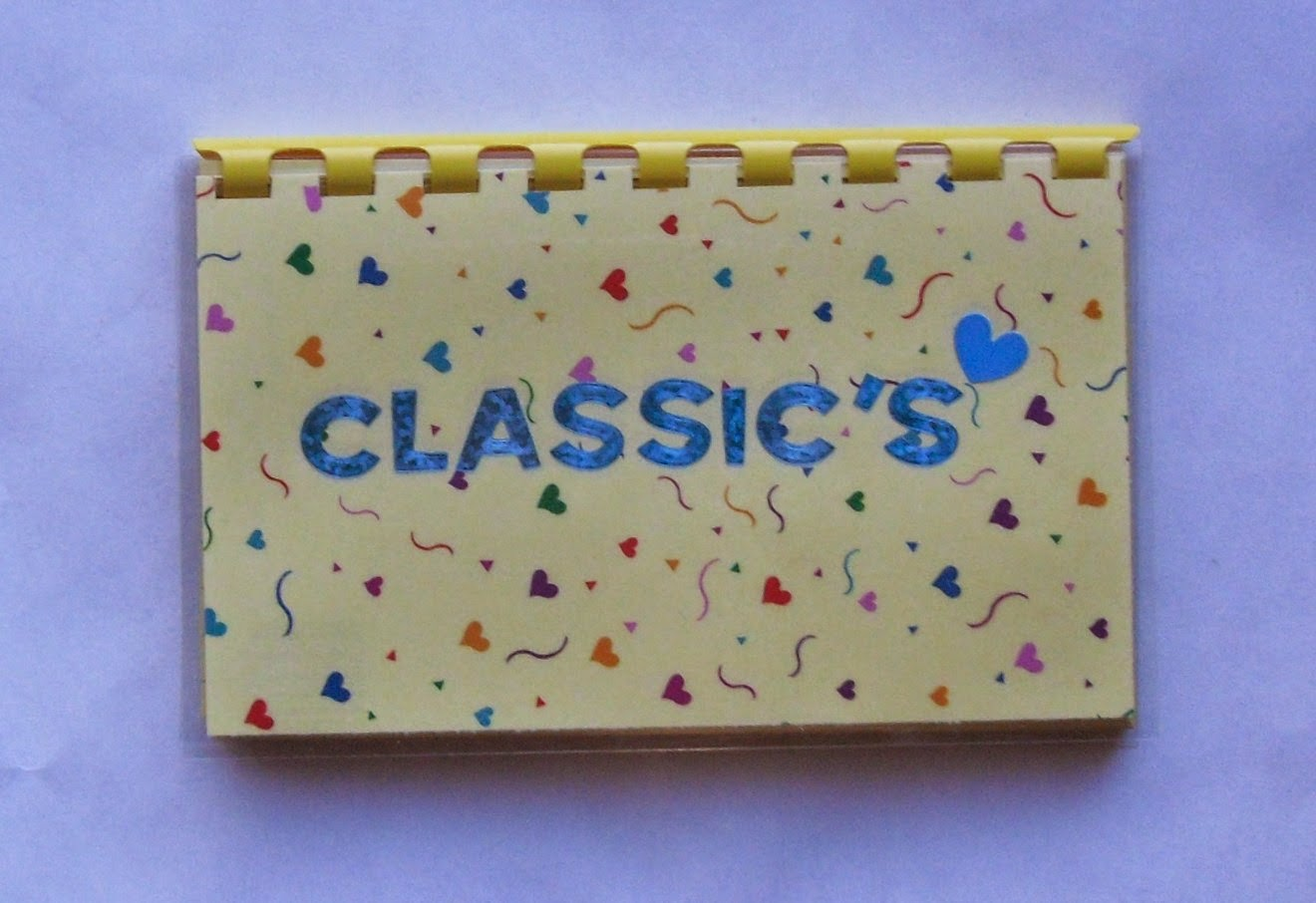 https://www.etsy.com/listing/128271869/handmade-blue-classics-blank-recipe-book?ref=shop_home_active_9
