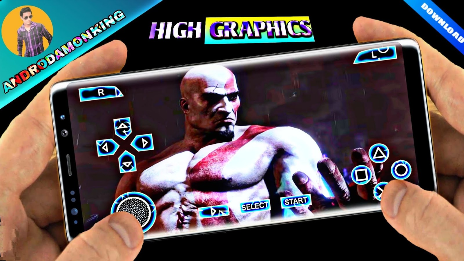 Ps2 Games For Android Highly Compressed | Games World