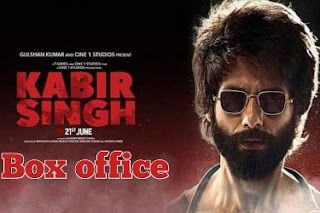 Kabir-singh-Box-office