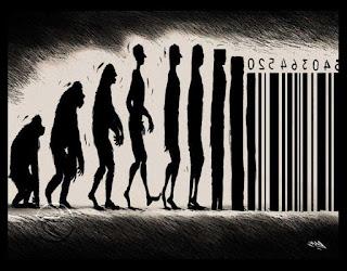 Overbevolking en consumentisme